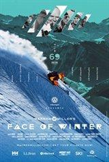 Face of Winter: A Tribute to Warren Miller