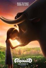 Ferdinand 3D