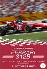 Ferrari 312B (v.o.a.s.-t.f.)