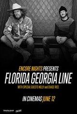 Florida Georgia Line from Encore Nights