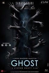 Ghost (Hindi)