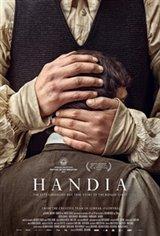 Giant (Handia)