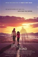 God Bless the Broken Road Movie Poster