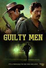 Guilty Men (Pariente)