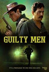 Guilty Men (Pariente)