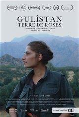 Gulîstan, Land of Roses