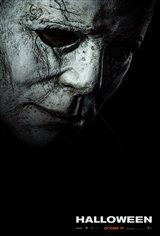 Halloween: The IMAX Experience