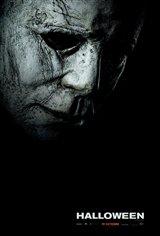 Halloween (v.f.)