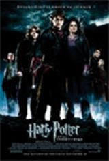 Harry Potter and the Goblet of Fire: The IMAX Experience