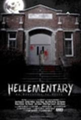 Hellementary