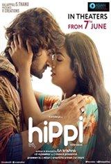 Hippi (Telugu)