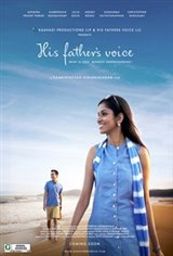 His Father's Voice