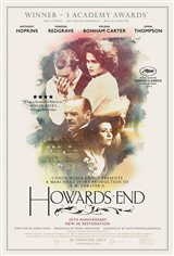 Howards End - Restored in 4K