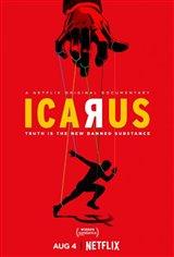 Icarus (Netflix)