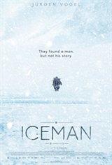 Iceman (Der Mann aus dem Eis)