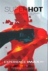 IMAX VR: Superhot
