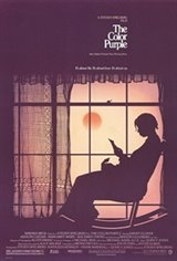 The Color Purple - Classic Films