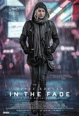 In the Fade (Toronto) Poster
