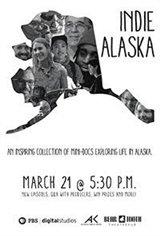 Indie Alaska