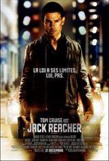 Jack Reacher (v.f.)