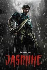 Jasmine (2015)
