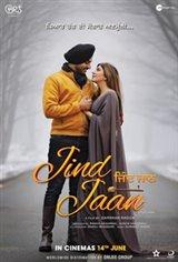 Jind Jaan