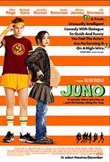 Juno (v.f.)