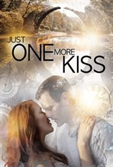 Just One More Kiss