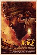 K.G.F (Telugu)