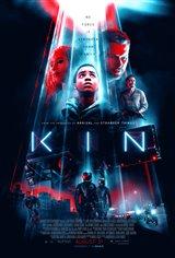 Kin: The IMAX Experience