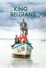 King of the Belgians