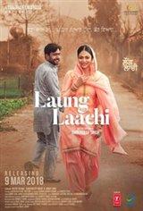 Laung Laachi