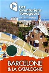 Les Aventuriers Voyageurs : Barcelone & Catalogne