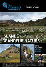 Les Aventuriers Voyageurs - Islande