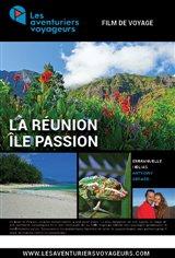 Les Aventuriers Voyageurs - La Réunion : L'île passion