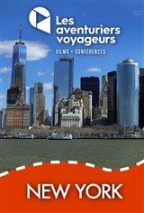 Les Aventuriers Voyageurs : New York