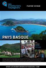 Les Aventuriers Voyageurs : Pays Basque