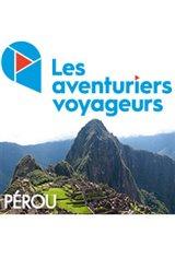 Les Aventuriers Voyageurs : Pérou - En humour