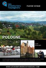Les Aventuriers Voyageurs - Pologne