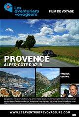 Les Aventuriers Voyageurs - Provence-Alpes-Côte d'Azur