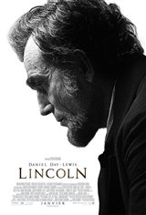 Lincoln (v.f.)