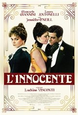 L'innocente (1976)