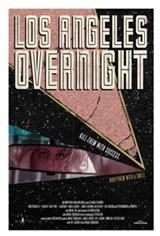 Los Angeles Overnight