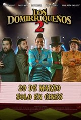 Los Domirriquenos 2