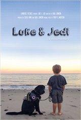 Luke & Jedi