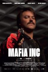 Mafia Inc (v.o.f.)