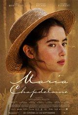 Maria Chapdelaine (v.o.f.)