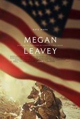 Megan Leavey Service Screening