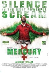 Mercury (Tamil)