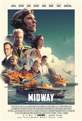 Midway (v.f.)